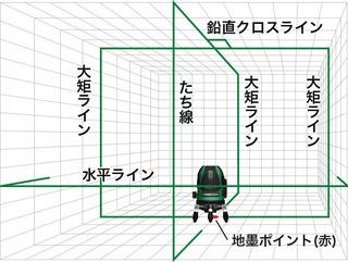img_line.jpg