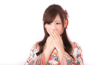 YUKA150922210I9A6877_TP_V.jpg