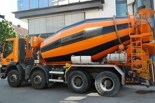 concrete-mixer-141557_640.jpg