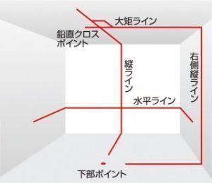 zero-ky-sp.jpg