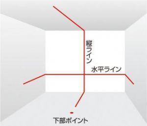 zero-tyz-sp.jpg
